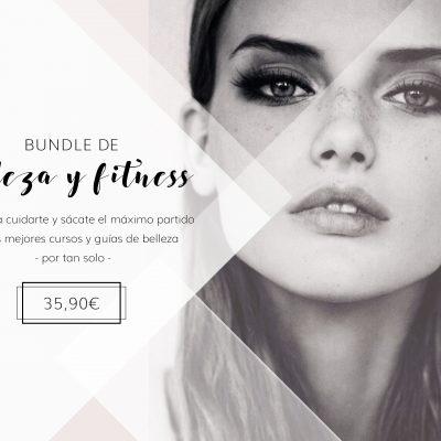 Razones para comprar el Bundle de Belleza y Fitness HOY