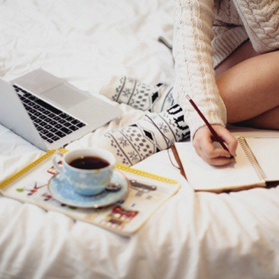 9 Consejos para organizar tu tiempo y rendir más