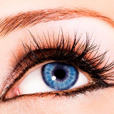 5 Consejos para tener unas cejas perfectas