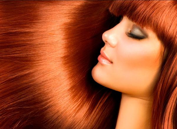 10 Consejos para un cabello liso total