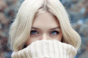 8 Mandamientos para cuidar tu piel este invierno